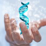 پذیرش تمامی تست های ژنتیک در آزمایشگاه مدیکال